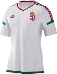 Hungary-Euro-2016-Home-Away-Kits-Vote (1)