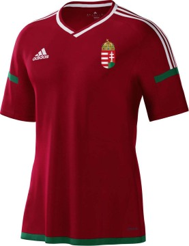 Hungary-Euro-2016-Home-Away-Kits-Vote (3)