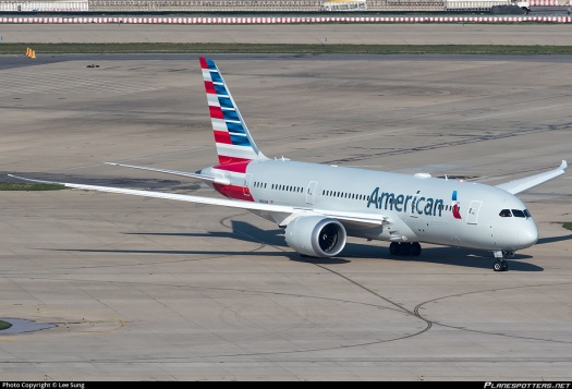 n805an-american-airlines-boeing-787-8-dreamliner_PlanespottersNet_623229