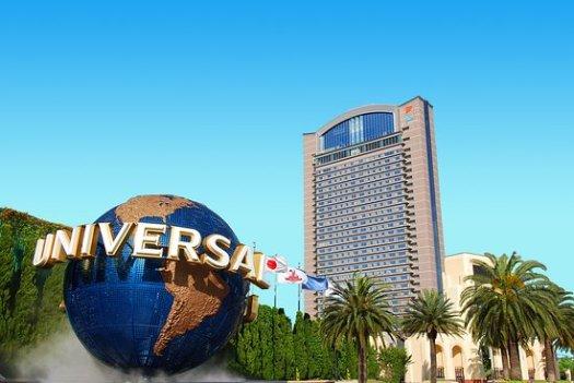 hotel-keihan-universal
