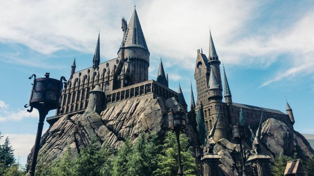 Wizarding_World_Osaka-11