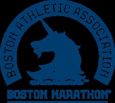 bm-single-logo