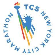 TCS-marathon